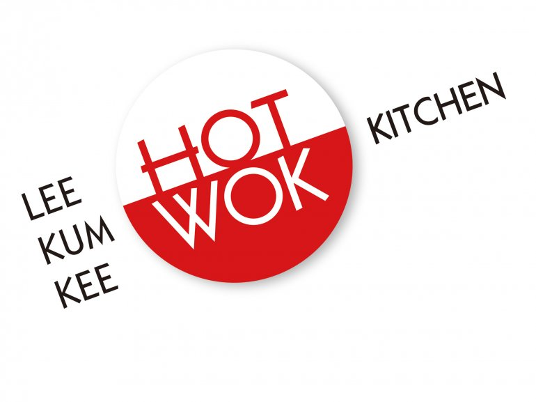 Hot Wok Kitchen: Catering solution