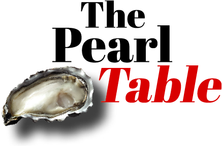 The Pearl Table